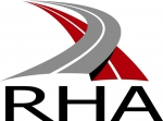 Company accreditations for hiab crane truck services